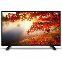 Television Skyworth 32  Led Full Hd