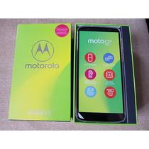Motorola Moto G6 Xt19255 Dual Sim 5.9 64gb 4gb Ram