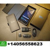 Samsung Galaxy S9 Plus 256b Original Nuevo