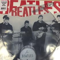 The Beatles The Decca Tapes Lp Vinilo Nuevo Cerrado Original