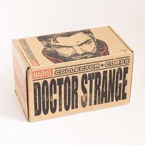 Marvel Collector Corps Doctor Strange