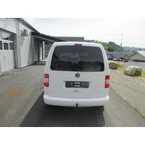 Venta Urgente De Mi Auto Volkswagen Caddy Maxi