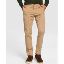 Pantalones Tommy Hilfiger Denim Coleccion 2019 Originales