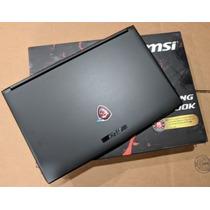 Msi Gaming Laptop Core I7 Buy 2 Get 1 Free   +19496522464