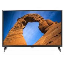 Televisor Lg Modelo: 43lk500 (con Garantia)