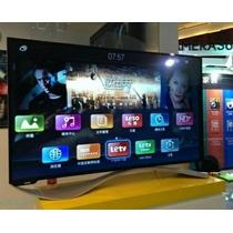 Samsung Hd Tv Curved 78 Pulgadas