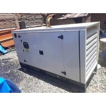 Generadores Electrogenos De 147kva,115kva,93kva Y 46kva