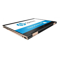 Hp 13  Spectre X360 Laptop I5/i7 8/16gb 512gb/1tb Ssd Intern