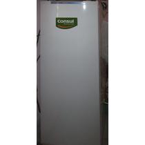 Refrigerador Consul 240l