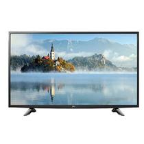 Televisor Lg Modelo: 49lj5100 (con Garantia)