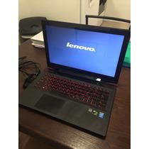 Lenovo Y50-70 80ej Laptop