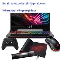 Asus-g752vy-i7-6700hq-32gb-1tb-gtx-980m