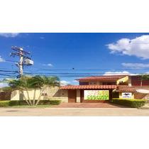 Casa Amplia De Dos Planta En Venta Sup. 260 Mts2