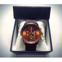 Reloj Original Skmei Fashion