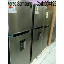 Samsung Refrigerador .