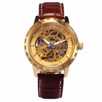 Reloj Shenhua 9560 Automático