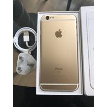 Apple Iphone 7 Plus Oferta Navidad