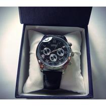 Reloj Original Skmei Elegante