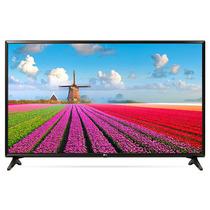 Televisor Lg Modelo: 49lj5500 (con Garantia)