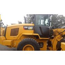 Maquinas Caterpillar Usadas Export Brazil